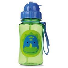 Skip Hop - Zoo Straw Bottle: Dinosaur (S252314)