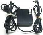 Genuine Samsung Monitor TV Charger AC Power Adapter A4819_RDY 19V 2.53A 48W