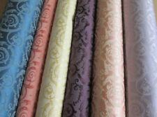 Unbranded Home & Garden Craft Fabrics
