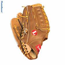 "Louisville Slugger HBG9 13.5"" Player Series The Softballer Softball Glove LHT"