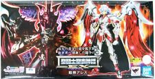 IN STOCK! Bandai Saint Seiya Myth Cloth EX God Of War Ares Saintia Sho US SELLER