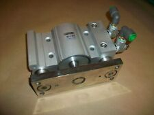 Smc Guided Thrust Cylinder Mgpm80Zn-50Z