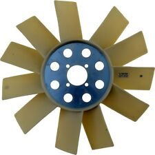 VDO #FA70377 Cooling Fan Blade Assembly 2006-1996 Chev/GMC 1500/2500/3500 models