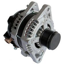 Lotus Evora Alternator 27060-31081 104210-2070 Generator
