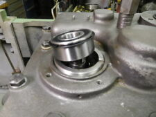 New 60 80qt H600 L800 P660 Mixer Replaces Hobart Part Number Bb 009 37 21
