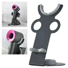 Dryer Stand Magnetic Holder for Dyson Supersonic Hair Dryer Bracket W/Nozzle