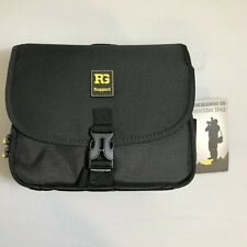 Ruggard Commando 36 DSLR Shoulder Bag NEW With TAGS