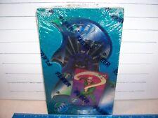 1995 FLEER METAL BATMAN FOREVER FACTORY SEALED HOBBY BOX MINT --36 PACKS MINT