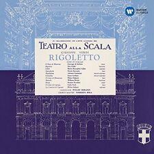 Maria Callas - Verdi: Rigoletto [New SACD] Japan - Import