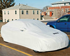 Genuine BMW Custom Fit Car Cover - Z3 Roadsters 1996-2002