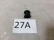 13 14 15 TOYOTA AVALON FRONT STABILIZER SWAY BAR BUSHING OEM J 27A