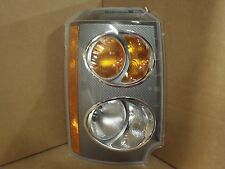 2003-05 Range Rover Right Front Turn Signal Side Marker Lamp Light *OEM New*