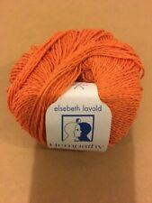 Skein Elsebeth Lavold Hempathy Hemp/Cotton #083 (DIX-11)