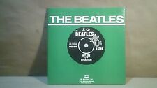 """The Beatles - Hey Jude - 7"""" - 1976 Reissue - Parlophone R 5722 - Ex Condition"""