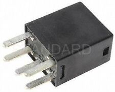 Standard Motor Products RY429 Horn Relay