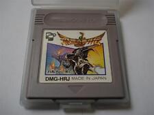 Game Boy GB:Hiryu no Ken Gaiden [TOP CULTURE BRAIN] LOOSE - Jap
