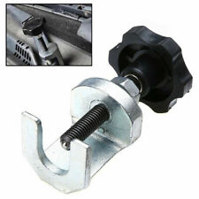 Auto Car Windscreen Windshield Wiper Blade Arm Puller Removal Remover Tool USA