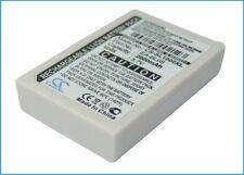 Upgraded Battery For Sharp Zaurus SL-C1000,Zaurus SL-C3000