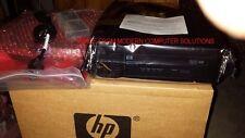 NEW HP DAT320 External SAS Tape Drive NEW! AJ828A Retail Boxed 320gb 496506-001