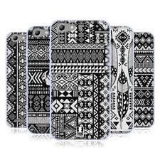 Étuis, housses et coques noirs pour téléphone mobile et assistant personnel (PDA) ZTE