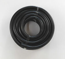 """16mm 5/8"""" RUBBER EPDM CAR HEATER WATER COOLANT HOSE TUBE PIPE PRICED PER 1 MTR"""