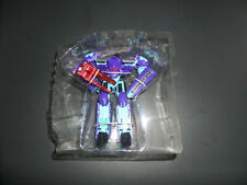 TRANSFORMERS GENERATIONS IDW DELUXE DREADWING