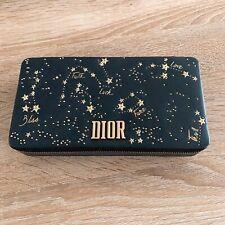 Dior Lippenstifte Set - Midnight Wish limitierte Edition Dior Tasche Clutch