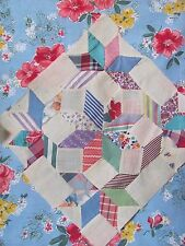 Antique Quilts For Ebay