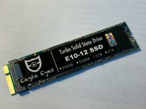"""NEW 1TB SSD For APPLE MacBook Pro Retina A1425 13"""" & A1398 15"""" 2012 Early 2013"""