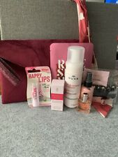 Beauty Box Pink