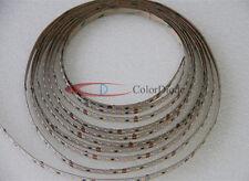 CRI 90+ Led Strip light 2835 120LEDS/m 12v Warm White 2800~3200K Colordiode