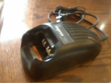 New listing Motorola Wpln4114Ar Impres Radio Battery Charger for Xts5000 Xts3000 Ht1000 3.40