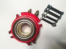 Transmission Racing Hydraulic Throwout Bearing