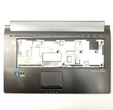 Asus N73S N73SV Handauflage Gehäuse Oberteil Palm Rest 13GNZX1AP012-1