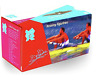 London 2012 Olympic Figurine ROWING #3 Limited Edition - Brand New & Sealed