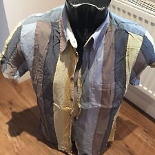 Paul Smith Shirt XL / XXL