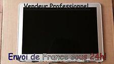 """Ecran LCD Screen complet Macbook Air 13"""" A1237 A1304 2008 2009"""