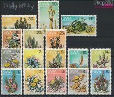 Namibië - Southwest 373A y-388A y (compleet.Kwestie.) postfris MNH 19 (9253136