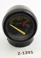 Cagiva Mito 125 8P Bj.91 - Temperaturanzeige
