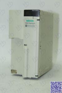 Schneider Electric TSX Premium PSY3610