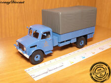 BEDFORD FOYD ROYAL CANADIAN AIR FORCE 1:43 UK TRUCK '53