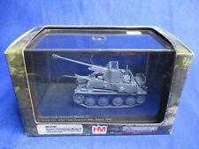 AF864 HM HOBBY MASTER GERMAN TANK DESTROYER MARDER III 1942 1/72 HG4101 WWII
