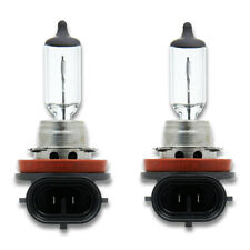 Sylvania Long Life Low Beam Headlight Bulb for Chevrolet Uplander Impala fi