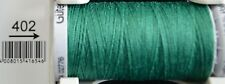 Gutermann Extra Strong M782 Thread, Upholstery, Jeans, 100m Spool, Select Colour