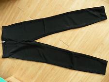 Pantalon - COP COPINE - Modèle: BARANOVO -Taille 36 - Neuf + étiquette-