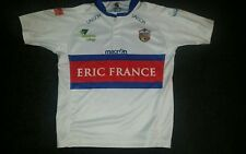 Wakefield Trinity Wildcats Home Shirt 2012 - Large Junior - Great Condition
