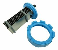 Clearwater Chlorinator Cell C170 BH7000 Generic Salt Pool Cell - 5yr Warranty
