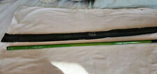 8ft TENKARA FLY ROD (Green)