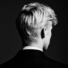 Bloom - Troye Sivan (Album) [CD]