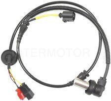 AUDI A4 A6 QUATTRO VW PASSAT NEW  ABS SENSOR 4B0927803C als429 8d0927803d